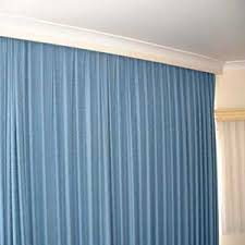 Curtains For Ceiling Tracks Ceiling Mounted Curtain Track System Canada Hum Home Review