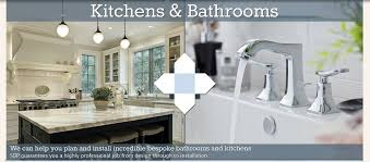 kitchen and bath remodeling ideas best kitchens bathrooms sdp contractors about kitchen and bathroom