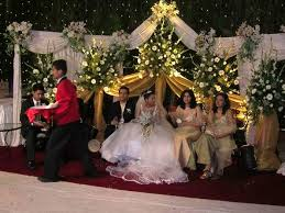Christian Wedding Planner Wedding Planners Goa Be A Guest At Your Wedding