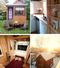 plush tiny house kitchen tiny house kitchen designs tiny house