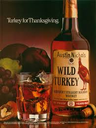 thanksgiving keep marketing