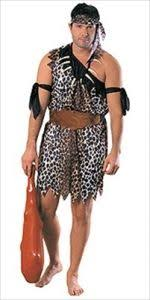 Cave Woman Halloween Costumes 25 Caveman Costume Ideas Cavewoman Costume