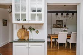 white kitchen cabinet with glass doors white kitchen cabinet with glass doors displays wooden