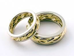 weddings rings designs images 21 design your own wedding ring tropicaltanning info jpg