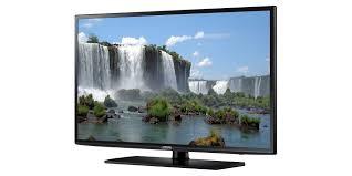 a3 2016 samsung black friday usa sale amazon smart tv 9to5toys