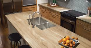 unique countertops unique countertop ideas and pictures