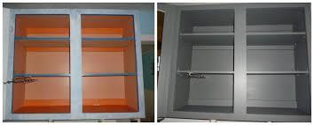 Rustoleum Cabinet Transformations On Melamine Decorating Using Alluring Rustoleum Cabinet Transformation