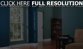Painting Interior Doors by Interior Design Awesome Interior Painting Tips Popular Home