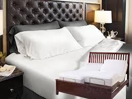 Extra Long Twin Bed Set by Extra Long Twin Bamboo Sheets Split Kings Free Shipping