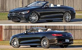 mercedes amg convertible mercedes amg s63 s65 reviews mercedes amg s63 s65 price
