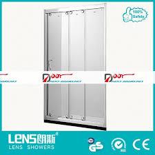 shower door repair parts mobroi com