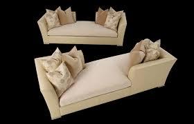 ari tete a tete sofa rc furniture
