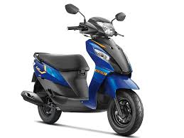 suzuki motorcycle suzuki lets two wheeler specifications u0026 prices in india