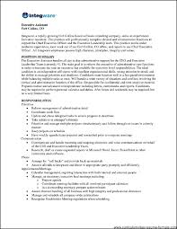 Resume For Volunteer Work Sample by Medical Office Assistant Resume Volunteer Experience Free Sample