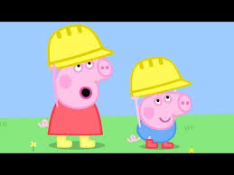 download peppa pig cartoons mp3 free