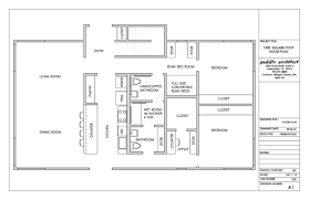 1500 square house plans exclusive inspiration best house plans 1500 square 15