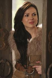 once upon a time lana parrilla doesn u0027t understand robin hood u0027s
