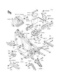 wiring diagram fender stratocaster dolgular com