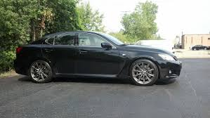 black lexus 2008 obsidian black lexus is f pictures mods upgrades wallpaper
