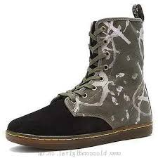 s fold boots canada boots s dr martens kingsley fold boot blk suede canvas