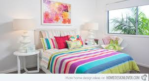 Design Own Bedroom How To Design Your Own Bedroom Home Design Lover
