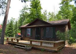 Indiana travel deals images Bedroom mountain meadow cabins cabin c vacation rental in hill jpg