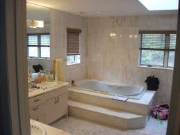 fresh renovated bathroom pictures small home decoration ideas