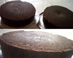cara membuat brownies kukus buah naga resep cara membuat brownies buah naga resepchef com