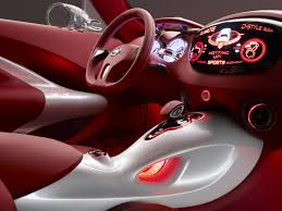 cool cars trend cool cars of the future to image h9w with cool cars of new
