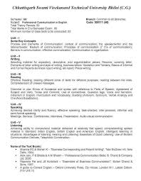 11 proposals and formal reports introduction proposals o informal