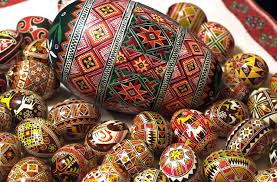 easter eggs for sale decorative easter eggs for sale best home decorating ideas