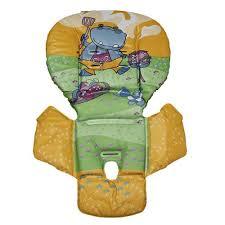 chaise peg perego prima pappa chaise haute peg perego prima pappa pas cher ou d occasion sur