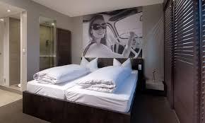 hotel md hotel hauser munich trivago com au hotel herzog munich trivago co uk