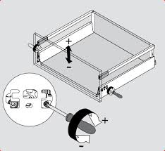 ikea kitchen cabinet drawer assembly ikea kitchen drawer adjustments ikea drawer front removal
