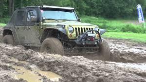 bantam jeep bantam jeep heritage festival youtube