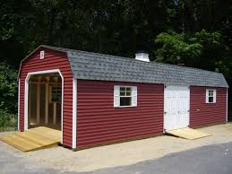 gallery storage sheds installed garages ct best built sheds