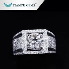 wedding band manufacturers buy cheap china 14k gold wedding band products find china 14k