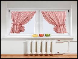 rideaux cuisine originaux confortable rideaux cuisine originaux rideaux ajours 3635 rideaux