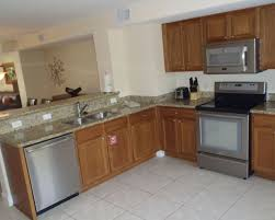 kitchen ideas with stainless steel appliances cool pictures of kitchen ideas with stainless steel appliances
