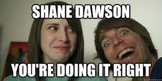 Shane Dawson Memes - shane dawson funny memes dawson best of the funny meme