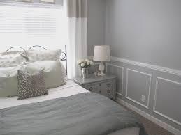 bedroom best virtual bedroom makeover interior design ideas cool