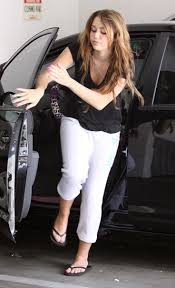 146 best miley cyrus images on pinterest miley cyrus smiley and