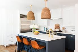 how to style your kitchen youtube