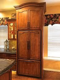 kitchens u2014 wood gem custom cabinets