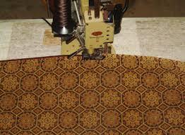 Rug Binding Carpet Binding Turning Carpet Remnants Into Useful Area Rugs