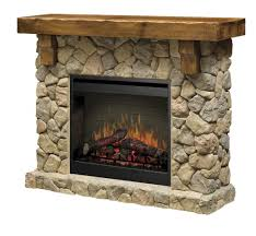 interior design electric fireplace inserts menards fireplaces