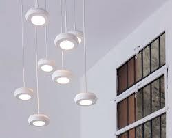Small Pendant Lights La Chance Interior Lighting Interiorzine