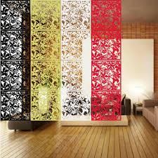 popular curtain wall divider buy cheap curtain wall divider lots