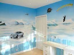 wall mural boys room paint ideas z board pinterest kids room