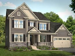 House Images Virginia Open Houses 2 098 Upcoming Zillow